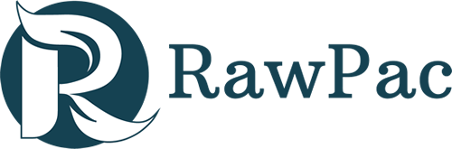 Raw Packaging Logo